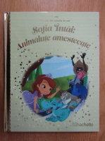 Anticariat: Sofia Intai. Animalute amestecate