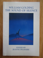 William Golding - The Sound of Silence