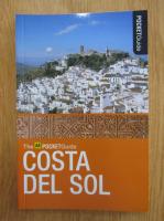 Anticariat: Costa del Sol. The AA Pocket Guide