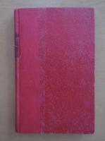 Anticariat: Eugen Lovinescu - Critice (volumul 6)