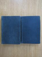 Anticariat: Gaio Giulio Cesare - La guerra civile (2 volume)