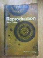 Jack Cohen - Reproduction
