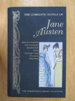 Jane Austen - The Complete Novels