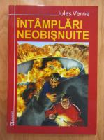 Anticariat: Jules Verne - Intamplari neobisnuite