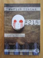 Anticariat: Marius Stoian - 8215