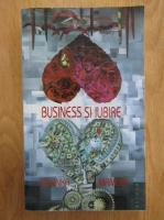 Anticariat: Milanka Mamula - Business si iubire
