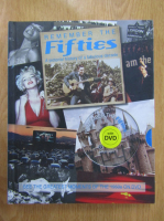Remember the Fifities. A Pictorial History of a Fabulous Decade (contine CD)