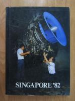Anticariat: Singapore '82