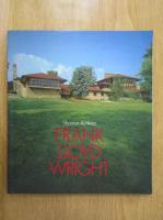 Anticariat: Thomas A. Heinz - Frank Lloyd Wright