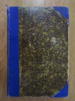Anticariat: V. Pagatian - Cartea de aur (volumul 2)