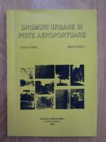 Carmen Chira, Mihai Iliescu - Drumuri urbane si piste aeroportuare