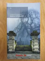 Anticariat: Charles Dickens - Marile sperante (volumul 1)