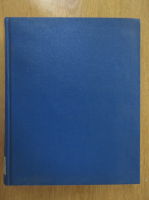 Contributiuni la problema materiilor prime in Romania (volumul 5)