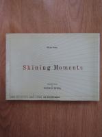 Daisaku Ikeda - Shining Moments