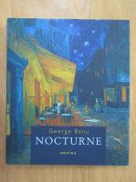 George Banu - Nocturne