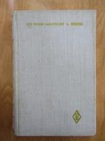 Anticariat: Ion Marin Sadoveanu - Scrieri (volumul 8)