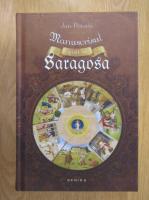 Jan Potocki - Manuscrisul gasit la Saragosa