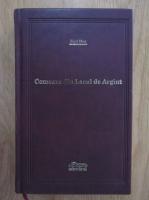 Anticariat: Karl May - Comoara din Lacul de Argint (Adevarul)