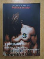 Liliana Popescu - Politica sexelor