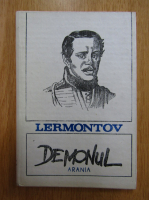 M. Lermontov - Demonul