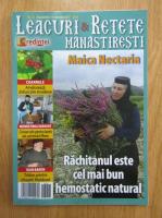 Revista Lumea Credintei, nr. 18, octombrie-decembrie 2017