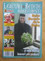 Revista Lumea Credintei, nr. 32, februarie-aprilie 2020