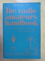 The Radio Amateur's Handbook