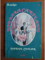 Anticariat: Barbara Cartland - Darul zeilor