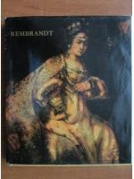 Anticariat: Eugen Schileru - Rembrandt