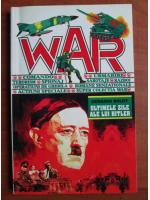 Anticariat: Gerhard Boldt - Ultimele zile ale lui Hitler (roman)