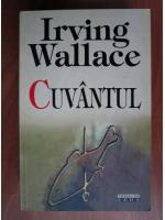 Anticariat: Irving Wallace - Cuvantul