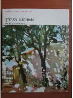 Anticariat: Jacques Lassaigne - Stefan Luchian