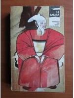 Anticariat: Li Baojia - Intamplari din lumea mandarinilor