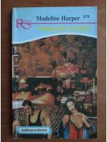 Anticariat: Madeline Harper - Seductie totala