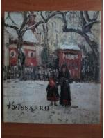 Anticariat: Marina Preutu - Pissarro