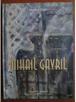 Marius Tita - Mihail Gavril