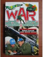 Anticariat: Robert Fawcett - Arme pentru Bosnia