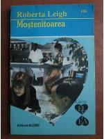 Anticariat: Roberta Leigh - Mostenitoarea