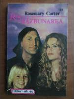 Anticariat: Rosemary Carter - Razbunarea