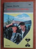 Anticariat: Susan Doyle - Adevarata comoara