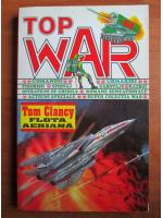 Tom Clancy - Flota aeriana
