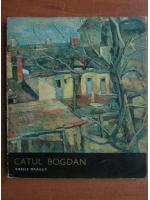 Anticariat: Vasile Dragut - Catul Bogdan