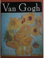 Viorica Guy Marica - Van Gogh