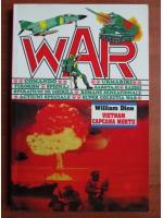 Anticariat: William Dine - Vietnam, capcana mortii