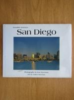 Andrea Naversen - Beautiful America's San Diego