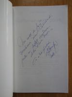 Anticariat: Dan Zamfirache - Calimanesti 2038 (cu autograful autorului)