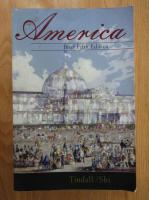 George Brown Tindall - America. A Narrative History