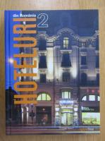 Anticariat: Hoteluri din Romania (volumul 2)