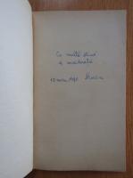 Anticariat: Ion Florea - Dialectica logicului si istoricului in cunoasterea sociala (cu autograful autorului)