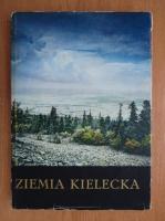 Anticariat: Marian Skarbek - Ziemia kielecka